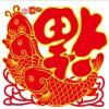 小民(邓君徽)
