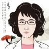 杜曉磊~營養師