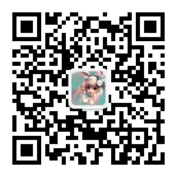 qrcode_for_gh_a0774aa41cf9_258