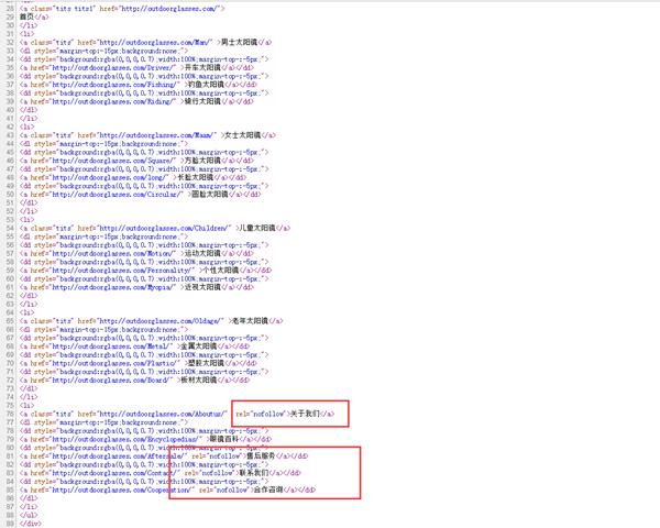 1568945355(1)_副本